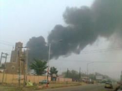 smoke from new road luxury park.jpg