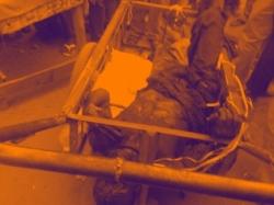 kano_injured2.jpg