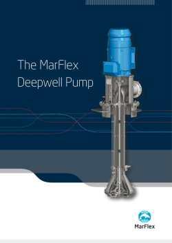 Showy Marflex Deepwell Pump Pages Marflex Deepwell Pump Marflex Pdf Catalogues Documentation Deep Well Pump Parts Deep Well Pumps Sale Near Me
