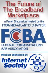 FCBA - The Future of the Broadband Marketplace