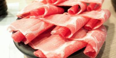 大初SHABU SHABU|信義區平價鍋物,肉食者的天堂/美國prime級牛肉涮涮鍋/Okey Dokey附近/台北大安區捷運國父紀念館站(附菜單)