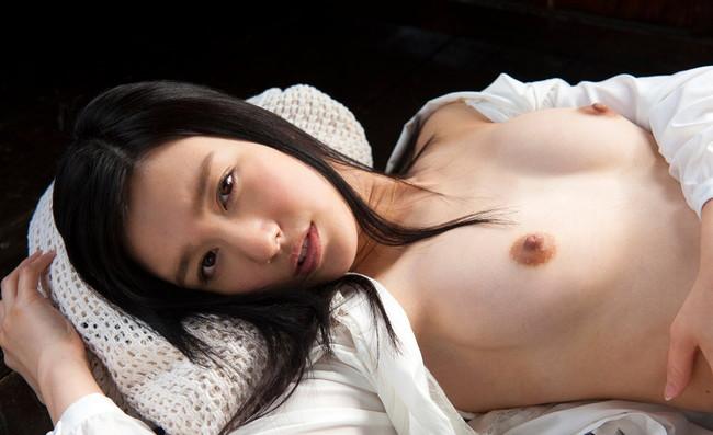 【ヌード画像】AV女優さんのsexyすぎるヌード姿が辛抱たまらんエロさ!(35枚) 11