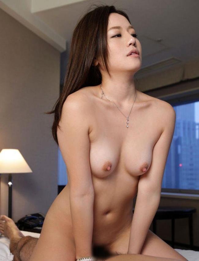 【ヌード画像】熟女の美しさが奇跡の領域w(30枚) 13