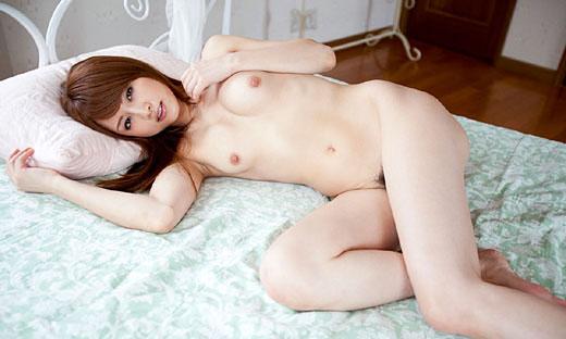 【ヌード画像】吉沢明歩の全裸姿がたまらんw(31枚) 01