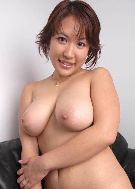 【ヌード画像】肉付きのいいぽっちゃり系女の子たちが可愛いw(30枚) 02