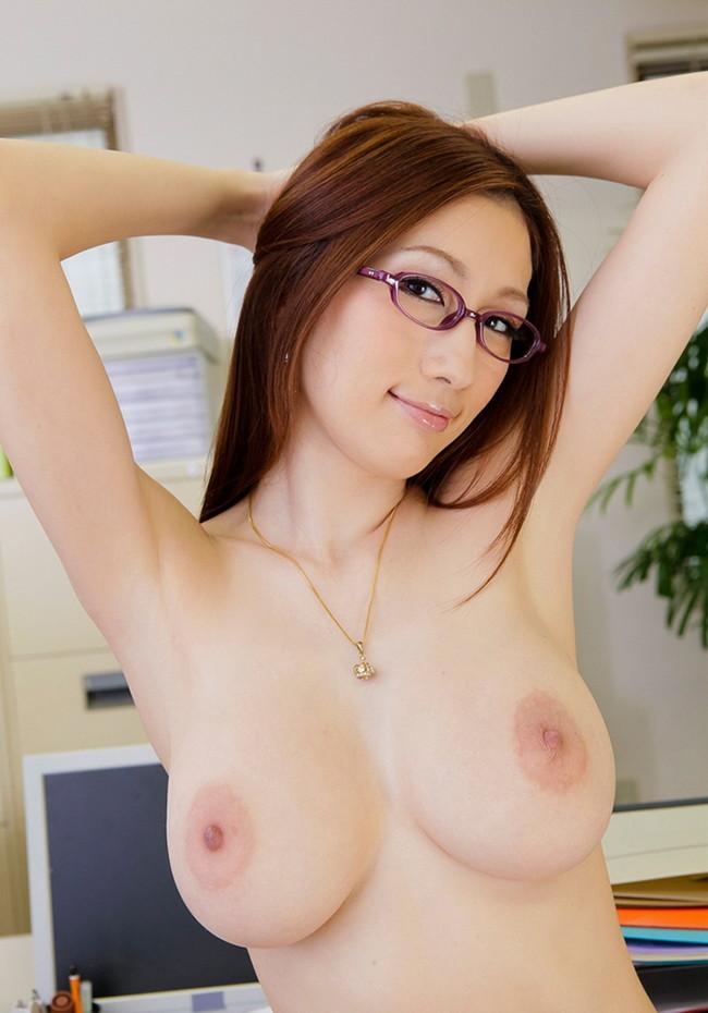 【ヌード画像】東洋の女神JULIAの爆乳画像!(32枚) 24