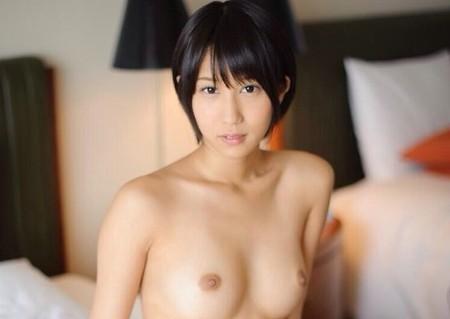 【ヌード画像】ボーイッシュな女の子の意外なエロさにドキドキw(32枚) 16