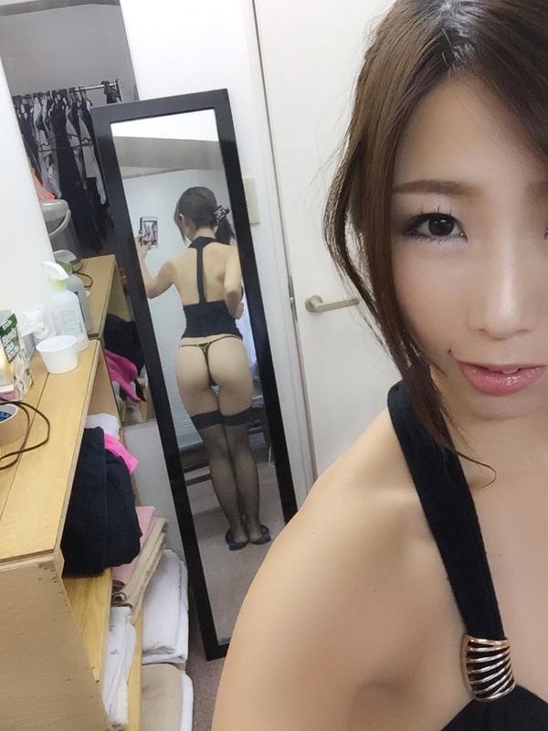 【ヌード画像】篠田あゆみの美熟女ヌードwこれはシコれるw(31枚) 03