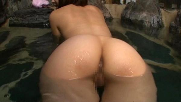 【ヌード画像】佐倉絆のセクシー画像!綺麗なエロは芸術だ!!(31枚) 09