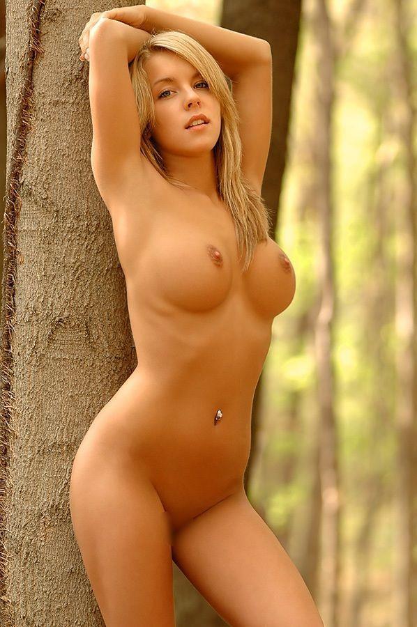 【ヌード画像】外国人美女の裸体がグラマーすぎる件(32枚) 15