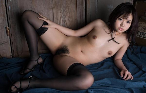 【ヌード画像】彩乃ななの激かわヌード画像を集めたったw(33枚) 17
