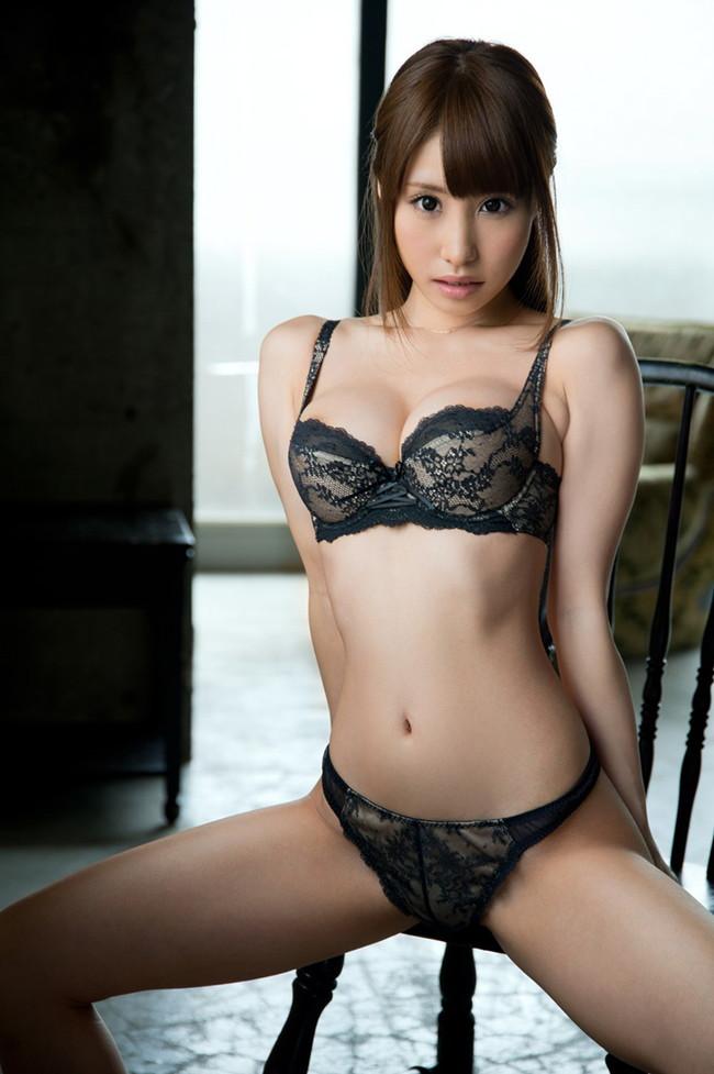 【ヌード画像】絶対的美少女!あやみ旬果の裸体でぬこうずw(32枚) 08