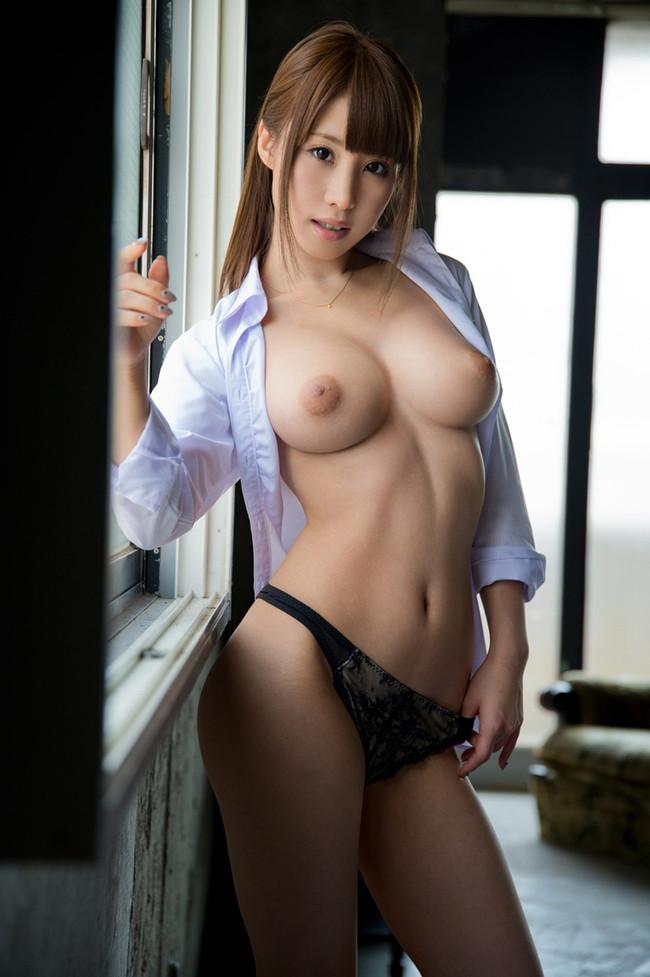 【ヌード画像】絶対的美少女!あやみ旬果の裸体でぬこうずw(32枚) 10