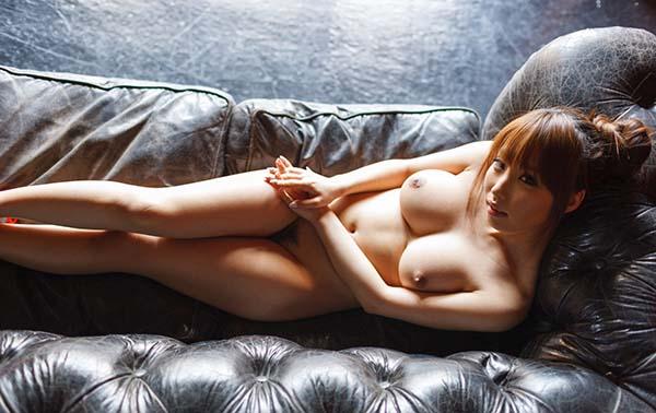 【ヌード画像】絶対的美少女!あやみ旬果の裸体でぬこうずw(32枚) 29