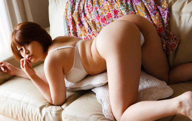 【ヌード画像】推川ゆうりのムチムチボディに目が釘付けw(32枚) 24