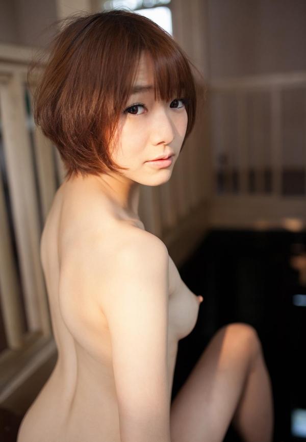 【ヌード画像】涼川絢音のエロ美しい裸体がくっそぬけすぎw(32枚) 16