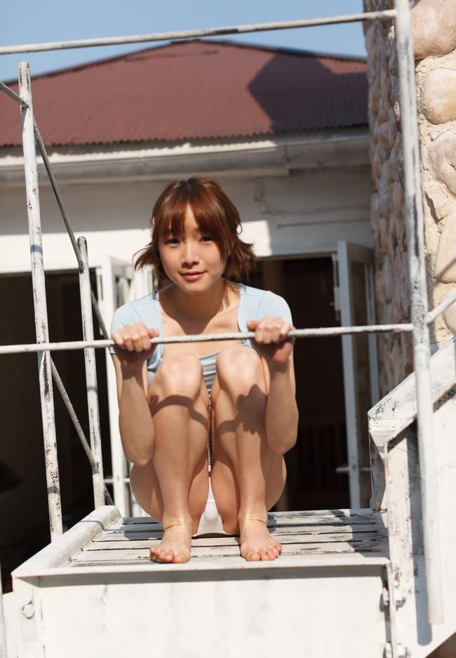 【ヌード画像】涼川絢音のエロ美しい裸体がくっそぬけすぎw(32枚) 29
