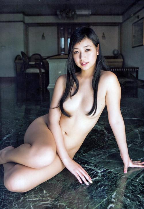 【ヌード画像】美女の髪ブラが大興奮必至のエロさw(31枚) 30