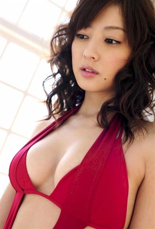 【ヌード画像】池田夏希のセクシーグラビアが熱い!(34枚) 30