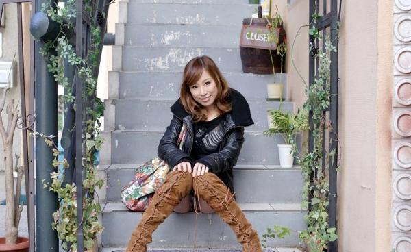 【ヌード画像】北川エリカの美巨乳ヌード画像(30枚) 16