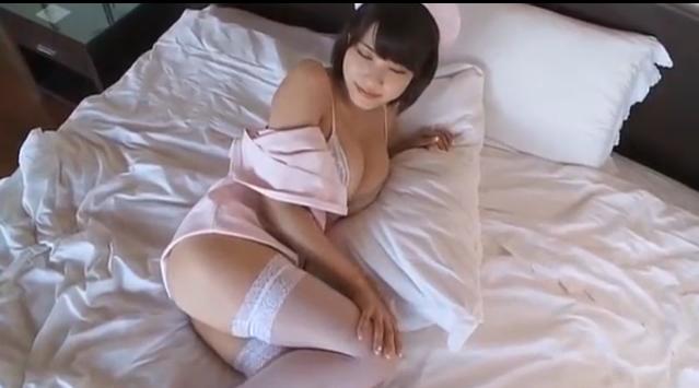 【ヌード画像】岸明日香の水着姿や下着姿が可愛いw(40枚) 38
