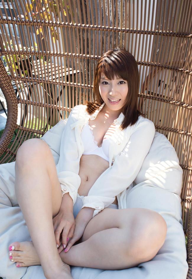 【ヌード画像】初川みなみの激エロシコボディ!(32枚) 26