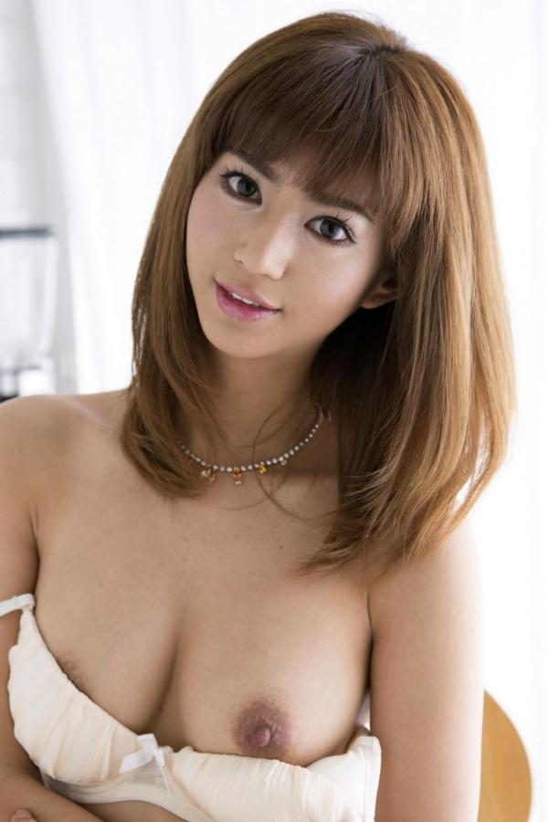 【ヌード画像】麻生希のお嬢様系セクシーヌード画像(30枚) 13