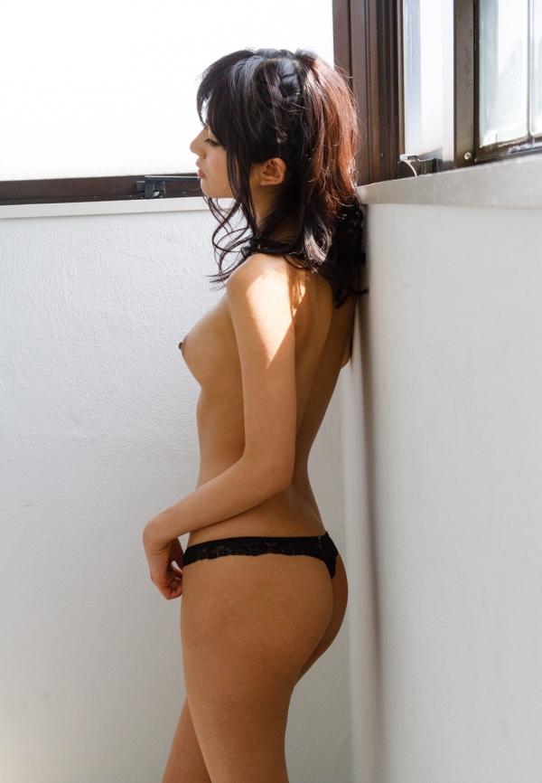 【ヌード画像】麻生希のお嬢様系セクシーヌード画像(30枚) 19