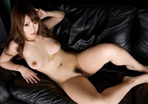 【ヌード画像】綺麗なお姉さんの裸は思わず射精したくなるw(33枚) 26