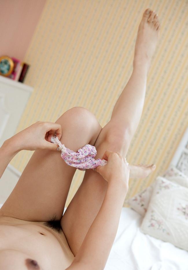 【ヌード画像】眞木あずさのエロい魅力あふれる美巨乳ヌード画像(31枚) 24