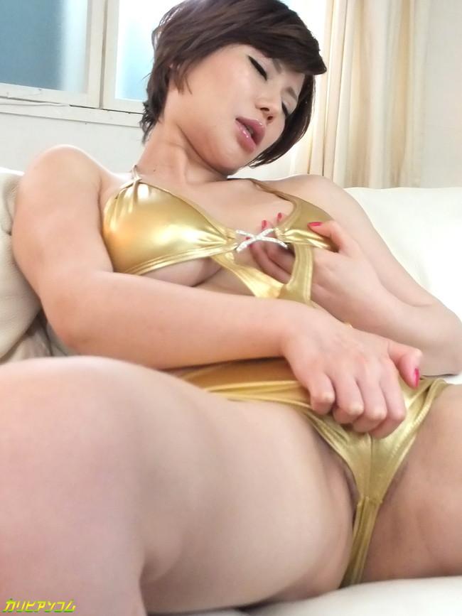 【ヌード画像】セクシー女優たちが魅せるパーフェクトボディ!(32枚) 16