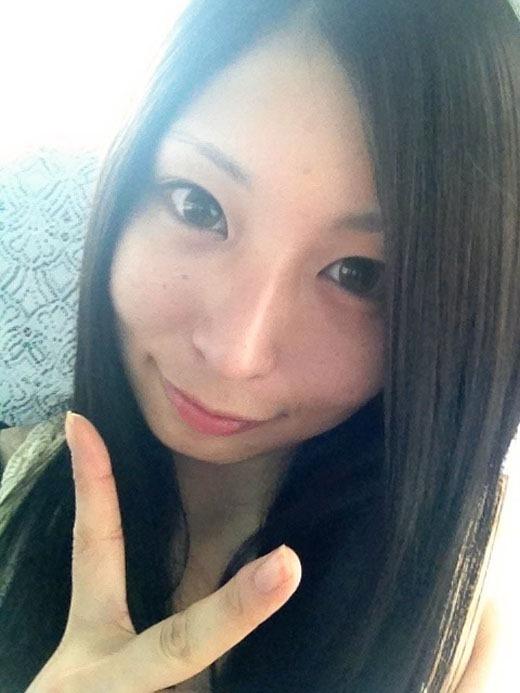 【ヌード画像】秋吉ひなの長身グラマラスなヌード画像(30枚) 13