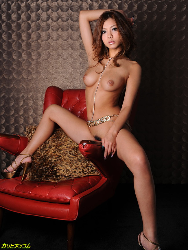 【ヌード画像】美女たちのグラマラスボディでガマン汁が止まらないw(36枚) 25