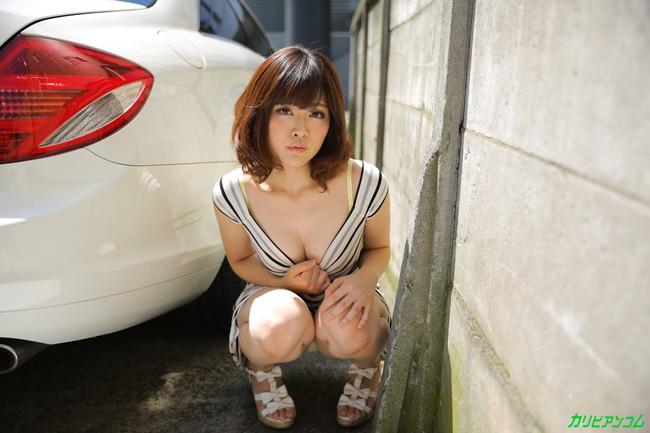 【ヌード画像】櫻井ともかの小柄でエッチなヌード画像(31枚) 02