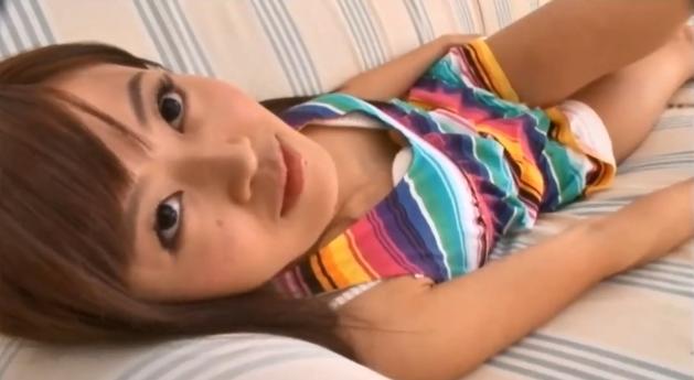 【ヌード画像】これは即ハボw美少女のセクシーなセミヌード姿がエロ杉w(39枚) 01