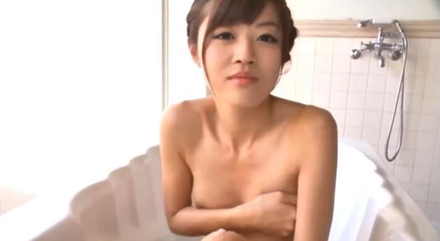 【ヌード画像】これは即ハボw美少女のセクシーなセミヌード姿がエロ杉w(39枚) 35