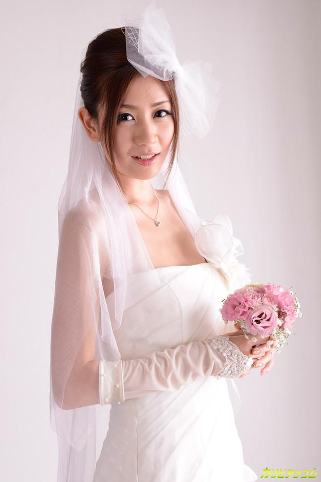 【ヌード画像】色白スレンダー美女、前田かおりのヌード画像(34枚) 14