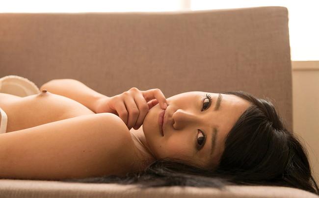 【ヌード画像】愛内希のキュートな裸体がメチャ可愛いw(30枚) 13