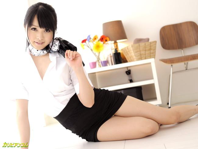 【ヌード画像】愛内希のキュートな裸体がメチャ可愛いw(30枚) 24
