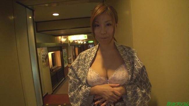 【ヌード画像】これは抱きたいw秋野千尋の熟女系ヌード画像(32枚) 02