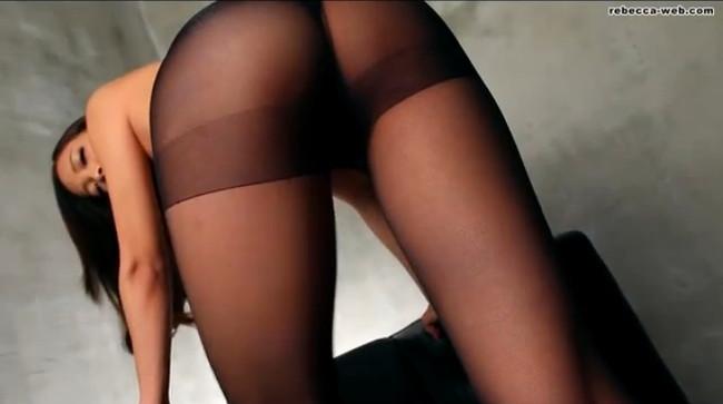 【ヌード画像】事原みゆのエロ可愛い裸体が凄すぎw(30枚) 19