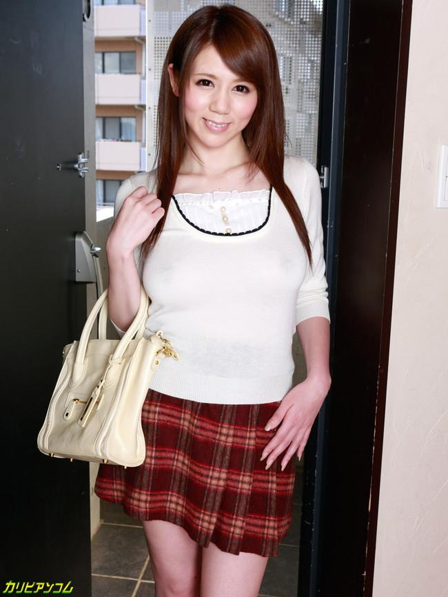 【ヌード画像】小泉真希の最高級美BODYヌード画像(33枚) 01