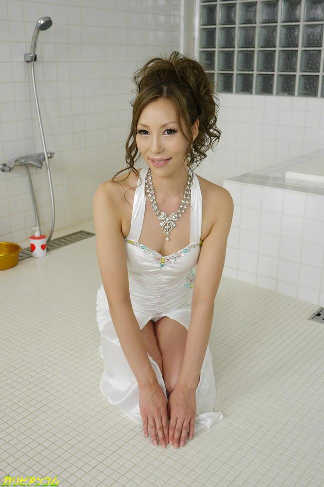 【ヌード画像】AV女優の泡姫姿が超絶エロいw(38枚) 38