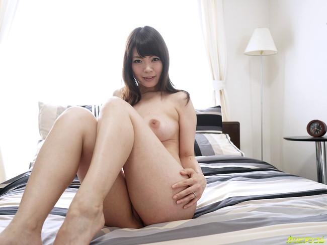 【ヌード画像】セクシー女優の新婚さん姿がエロ可愛いw(37枚) 21