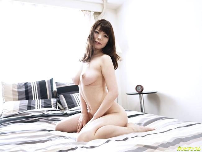 【ヌード画像】セクシー女優の新婚さん姿がエロ可愛いw(37枚) 23
