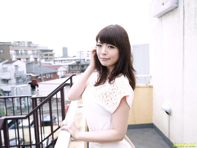 【ヌード画像】セクシー女優の新婚さん姿がエロ可愛いw(37枚) 24