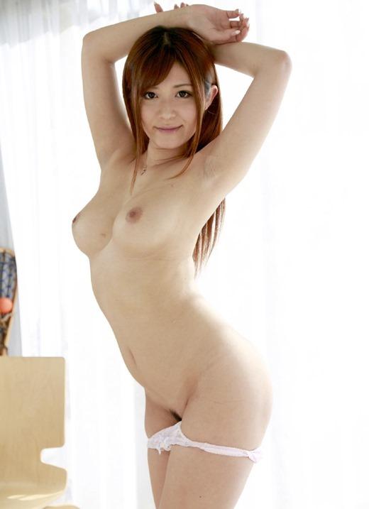 【ヌード画像】さとう遥希のムッチリボディなエロ画像(31枚) 17