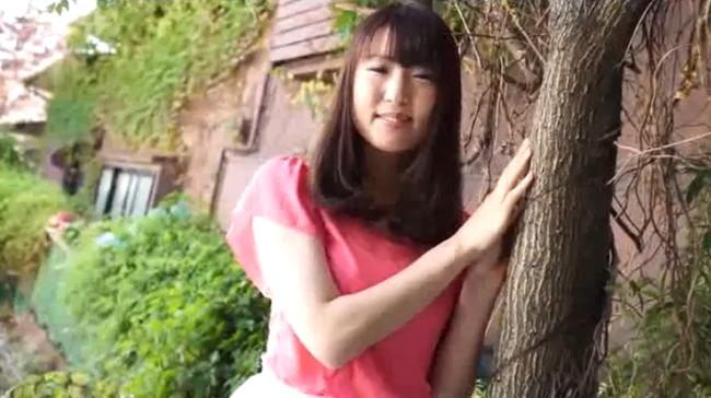 【ヌード画像】西園寺ミヅキの初々しいセクシー姿から目が離せないw(30枚) 01