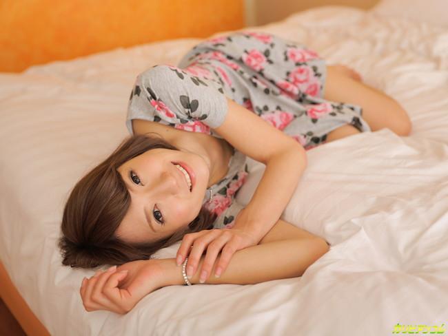 【ヌード画像】スレンダー美女!滝川エリナのヌード画像(35枚) 28