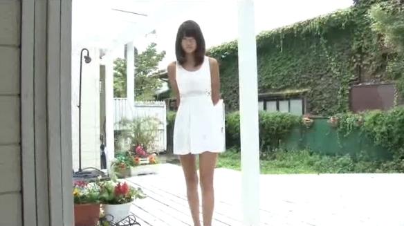 【ヌード画像】爽やか系美少女!高千穂すずの健康的ボディが素晴らしいw(36枚) 01